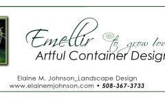 Embellir__The Art of Container Design