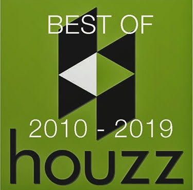 Elaine M Johnon on Houzz